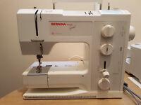BERNINA 1000 Special Sewing Machine
