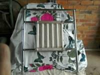 Antique Radiator