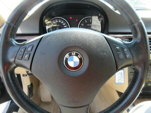2006 BMW Série 3 325xi (AWD, Sunroof, Beige Leather) Gatineau Ottawa / Gatineau Area image 14