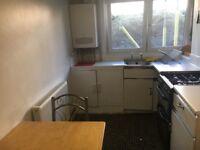 A huge 3 double bedroom ground floor apartment in Archway Rent £395.00 per week