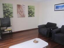SINGLE ROOM AVAILABLE FOR RENT $160 P/W + WIFI + AIRCONDITION... East Victoria Park Victoria Park Area Preview