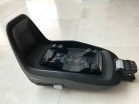 Maxi Cosi 2 way isofix base