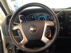2013 Chevrolet Silverado 1500 LT  4X4  CRUISE CONTROL  TONNEAU C Kitchener / Waterloo Kitchener Area image 19