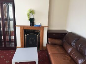 Beautiful furnished Double Bedroom to Let