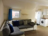 move b4 the 1st Dec for £695 | 2 bed pontcanna roof terrace I chapter arts | city | cafes | parks