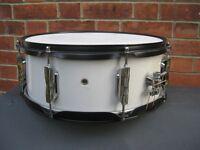 Drums - Premier Snare Drum