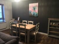 Double room, Ashley Down Road