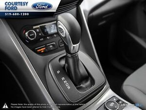 2015 Ford Escape SE London Ontario image 18