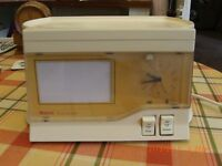 TEASMADE MADE BY SWAN