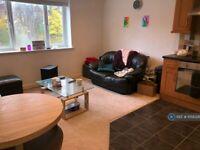 2 bedroom flat in Abbey Street, Derby, DE22 (2 bed) (#1058326)