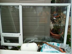 Wooden window for SALE!