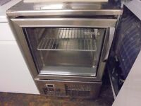 FREEZER COMMERCIAL,,,,NICE N CLEAN,,,,WARRANTY,,,, FREE DELIVERY