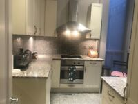 Selling whole kitchen