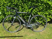 Cannondale CAAD 8 Road Bike