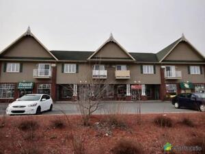 165 000$ - Condo à vendre à Chambly