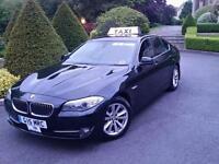 BMW 520 se