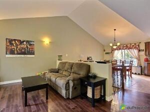 275 000$ - Bungalow à vendre à Cantley Gatineau Ottawa / Gatineau Area image 6