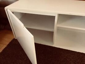 TV unit / Sideboard