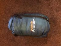 Regatta Premium Single Envelop Sleeping Bag