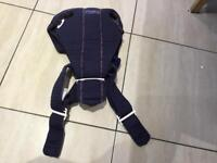 Baby carrier by Baby Bjorn