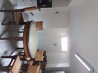 Double room available in the City center