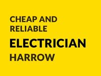 EXPERIENCED, CHEAP AND RELIABLE ELECTRICAL SERVICES- ALL APPLIANCES, INSPECTIONS, SWITCHES & PLUGS