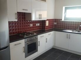 1 bedroom flat to rent in Wallis Place, Hart Street, Maidstone - No agents, No fees