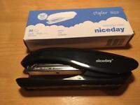Niceday stapler