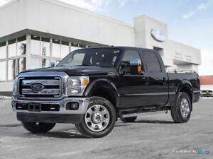 2014 Ford F-250 ASK US ABOUT PAYOFF CREDIT CARD PROGRAM AND 90 D