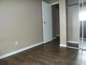 Newly renovated 2BD with balcony and free internet!!! SD 350 Edmonton Edmonton Area image 3