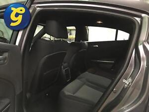 2016 Dodge Charger SXT*Uconnect 8.4-in Touch/SiriusXM/Hands-free Kitchener / Waterloo Kitchener Area image 15