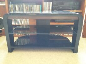 John Lewis stand for 32inch television