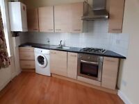 Lovley 2 Bedroom Flat is Available Now. Just 5 Mints Walk From Walthamstow Station & Local Shops.