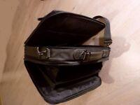 Targus Laptop Bag Case 17 inches