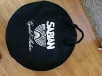 Sabian bag