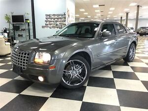 2008 Chrysler 300 Touring#FRESH TRADE IN#PRICED TO SELL QUICK