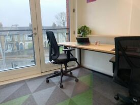 CREATIVE STUDIO UNIT C09   Private Office / Beauty / Therapy Room   ARTIST STUDIO   Commercial Space