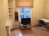 2 Bedroom Flat near Bond Street, W1K 5HH