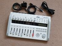 Zoom R16 Digital Multi-Track Recorder Audio Interface