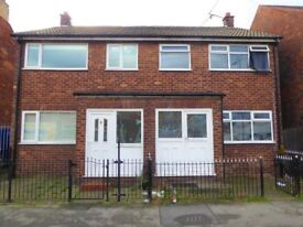 *SPACIOUS Three Bedroom, AVAILABLE NOW*