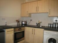 1 bedroom flat in Albion Road, Easter Road, Edinburgh, EH7 5QW