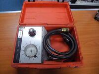 Snap On MT324 Cylinder Leak Detector
