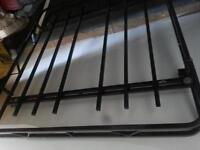 05 Jeep Liberty Roof Rack  reduced price !