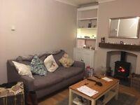 Lovely Double room in Ashford, Kent
