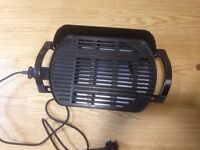 High Quality Condition TTG 1600 Tronic Grill