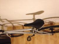 VOODOO AGWA HYBRID BICYCLE