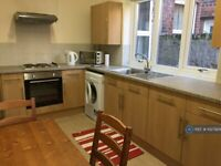 1 bedroom in Ermine Road, Chester, CH2 (#1027929)
