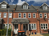 2 Bed Maisonette / South West Dunstable / 2 Parking spaces / Garden / Viewing highly recommended
