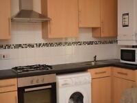 6 bedroom flat in 274 Portswood Road, Portswood, Southampton