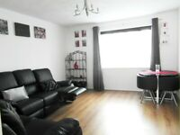 2 Bedroom Ground Floor Flat (With Parking) Wembley Central